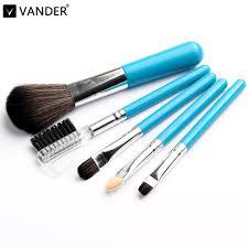 online get cheap makeup brush gift set aliexpress com alibaba group