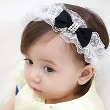 bando headbands hot new style beautiful headband hairband kids flowers bow