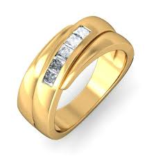 Best Wedding Ring Stores by Best San Diego Jewelry Stores Best Engagement Ring Store