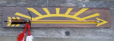 arrow of light award images how to make your own wooden plaques and trophies for cub scouts