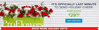 flower delivery express reviews flowers direct express reviews beautiful flower 2017