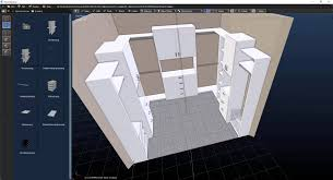 Designer Closets Microvellum Fluid Designer Closet Design Youtube