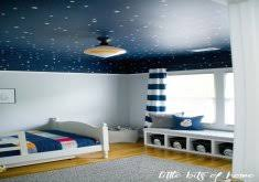 Star Wars Kids Room Decor by Attractive Star Wars Bedroom Paint Ideas Star Wars Kids Bedroom 7
