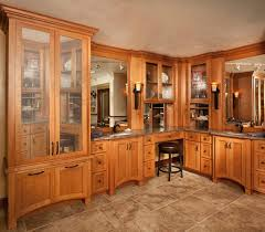 custom bathrooms designs custom bathrooms gallery valley cabinet green bay appleton