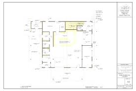 pizza shop floor plan shop house floor plans click image to view and print small shop