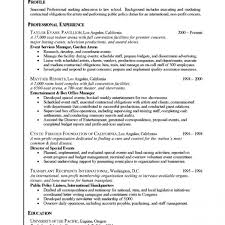 University Admission Resume Sample by Law Resume Sample Berathencom Updated Example Capricious