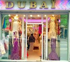 magasin mariage barbes magasin robe habillée le de la mode
