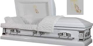 best price caskets casket and monument centers
