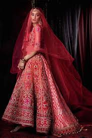 indian wedding dresses for indian designer bridal dresses 2017 2018 designs with class