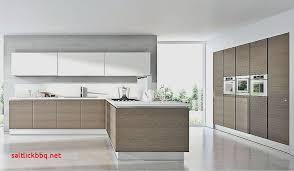 marque cuisine luxe table salle a manger marque italienne pour idees de deco de cuisine