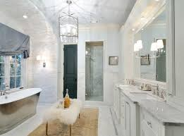 carrara marble bathroom houzz