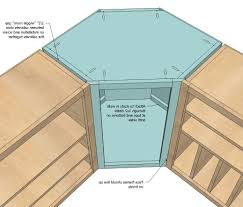 Build Kitchen Cabinets by Tag For How To Design And Build Kitchen Cabinets Nanilumi