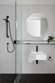 20 best a bathroom images on pinterest bath bathroom ideas and