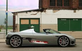 koenigsegg ccr wallpaper cars page 213