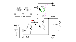 circuit diagram of home theater series wiring diagram wiring diagram components farhek