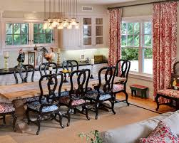 casual dining room ideas classy informal dining room ideas for home designing inspiration