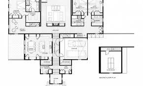 square floor plans for homes floor yurt floor plans satiating yurt interiors glorious 30