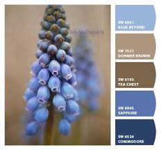 10 best paint colors images on pinterest balanced beige
