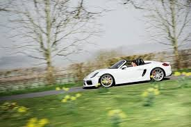 porsche boxster contract hire the porsche panamera carleasing deal one of the many car and