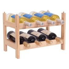 cuisine fr attractive meuble range bouteille 1 meuble haut range