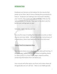 resume and cover letter easy cover letter free sample cover