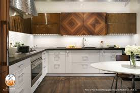 rutt cabinetry dealers home everydayentropy com