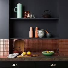 nettoyer inox cuisine charmant nettoyer un mur exterieur 10 credence cuisine inox