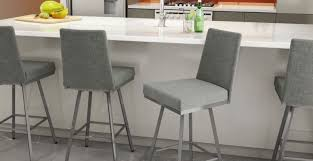 stools suitable grey velour bar stool ravishing grey rustic