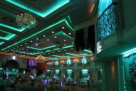 banquet halls in los angeles monte cristo banquet banquet reviews banquet
