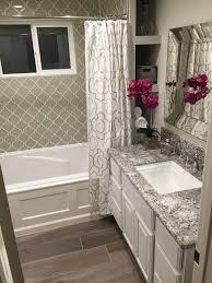 Colorful Bathroom Tile Best 25 Taupe Bathroom Ideas On Pinterest Neutral Bathroom