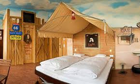 theme room ideas wild west theme bedroom image pictures photos high resolution
