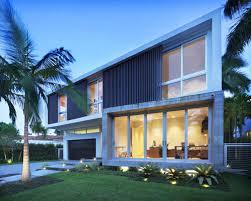 contemporary exterior home ideas u0026 design photos houzz