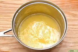 cuisiner le millet comment cuire du millet 12 é avec des photos