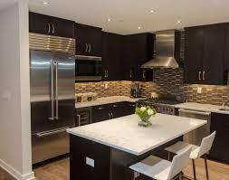 light granite countertops with dark cabinets alluring light granite cabinet gallery along with light granite