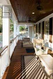 top wood porch flooring inspiration gallery image and wallpaper