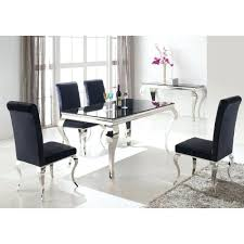 Clearance Dining Room Sets Clearance Dining Table And Chairs Dining Room Furniture Clearance