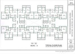 pretty plans for guest house floor plan with small layout suite floor house great exterior and