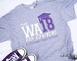 high school senior apparel class of 2018 senior 2018 senior tshirt senior jersey senior