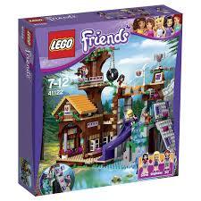 lego friends histoire de filles jcsatanas frjcsatanas fr