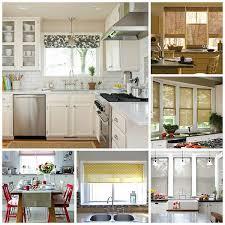 Top Kitchen Design 450 Best Kitchen Design Inspiration Images On Pinterest Dream
