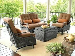 Replacement Cushion Covers For Outdoor Furniture by La Z Boy Whitley Outdoor Patio Furniture Replacement Cushions