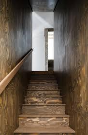 Semi Detached Home Design News Victorian Semi Detached Houses Conversion By Delvendahl Martin