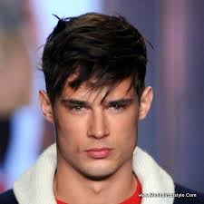 pinoy new haircut for men ideas about filipino men hairstyle cute hairstyles for girls