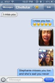 Pics For Gt Funniest Text - two best friends just living life funny conversations via text