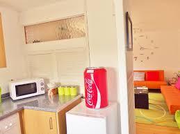 catherine street apartment belfast uk booking com