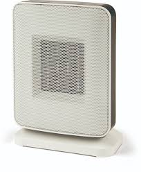 Discount Electrical Thunderbolt Theme Electric Heaters Walmart Com