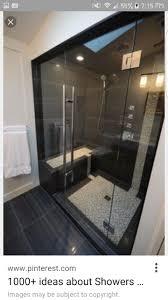 shower bathroom shower stall kits stunning steam shower home full size of shower bathroom shower stall kits stunning steam shower home depot bathroom smart