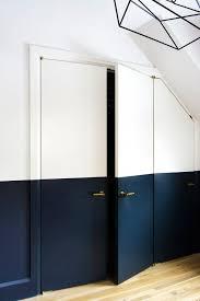 best 25 painted closet ideas on pinterest painted closet inside