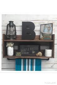Bathroom Storage Organizer by Best 25 Bathroom Shelf Unit Ideas Only On Pinterest Bathroom