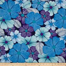 large floral home decor fabric home decor